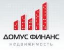 Домус Финанс - информация и новости в инвестиционном агентстве недвижимости Домус Финанс