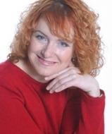 Хазимова Светлана Юрьевна