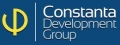 Constanta Development Group