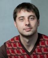 Корзаченко Владимир Петрович