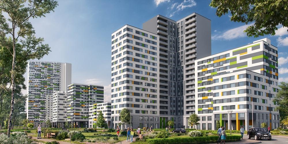 Plaza Lotus Group раскинет в Петербурге сеть из шести гостиниц