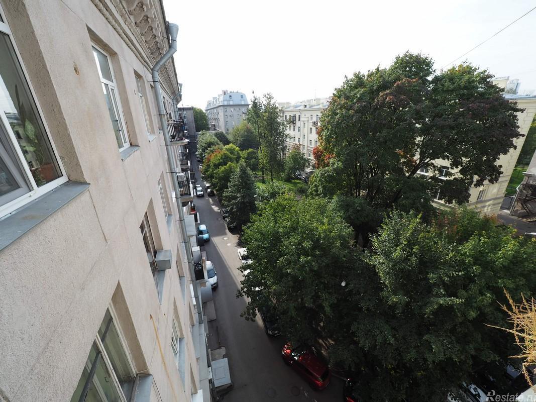 Продать Комнаты в квартирах Санкт-Петербург,  Московский,  Парк Победы, Благодатная ул