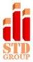 СТД Груп - информация и новости в СТД Девелопменте