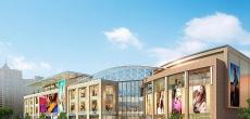 Торговый центр «Голливуд» у метро «Пионерская» откроют в 2023 году