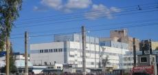 «Ленстройтрест» приобрел участок в Петербурге под строительство жилья