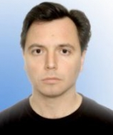 Арутюнов     Аркадий Юрьевич