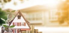 MR Group запустила программу цифровой ипотеки