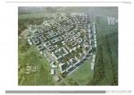 УК Rocket Group готовится к строительству «города на реке» во Всеволожском районе