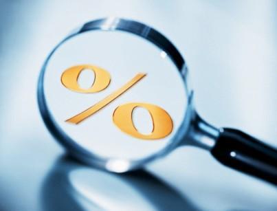 Эксперты: новостройки массового спроса в Петербурге подешевели на 7%