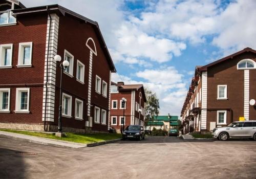 ЖК Голландский квартал от компании Новые Кварталы