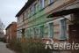 Продаем недорого 3-комнатную квартиру в Московской области.