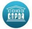 Союз-Строй Инвест - информация и новости в компании Союз-Строй Инвест
