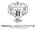 Министерство культуры Российской Федерации - информация и новости в Минкультуры России