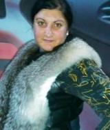 Злобина Наталия Викторовна