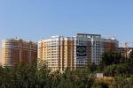 Минстрой РФ разрешило передать ЖК «Царицыно» компании «Мосотделстрой №1»
