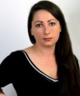 Кононова  Наталья  Николаевна