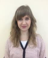 Бызова Ирина Сергеевна
