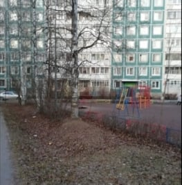 Продажа 4-комн. квартиры на вторичном рынке Новое Девяткино,  д. 59