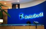 Ипотечный банк «ДельтаКредит» пожертвовал прибылью за 2016 год в пользу валютных замещиков