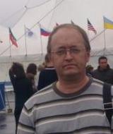 Серазетдинов Эдуард Ревгатович