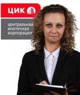 Шешенёва Екатерина Владимировна