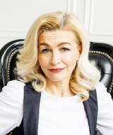 Ишмухаметова Светлана Александровна