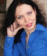 Карфидова Анастасия Анатольевна
