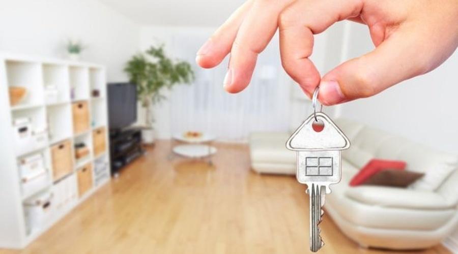 Спрос на аренду квартир в России растет. Потенциальные арендаторы хотят жить поближе к работе