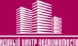 Единый Центр Недвижимости - информация и новости в компании Единый Центр Недвижимости