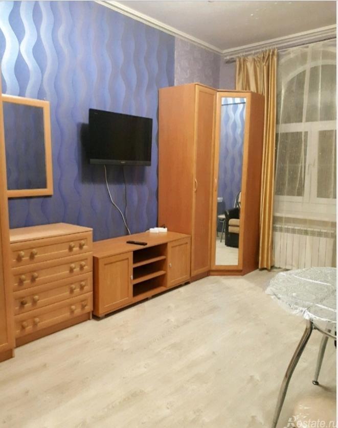 Сдать в аренду Комнаты в квартирах Москва,  Филевский парк,  Фили, Береговой проезд