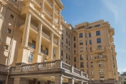 Фото ЖК Hovard Palace от Ховард. Жилой комплекс Ховард Палас