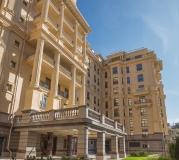 ЖК Hovard Palace от компании Ховард