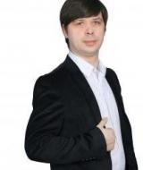 Большаков Алексей