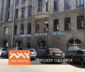 Сдать в аренду Торговые помещения Егорова ул  18