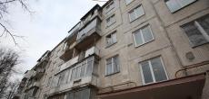 «СПб Реновация» продолжит сносить хрущевки до 2029 года