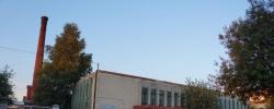 Компания Setl City инвестирует в строительство ЖК на месте завода «Пигмент» 20 млрд рублей