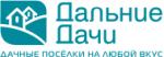 Дальние дачи - информация и новости в компании Дальние дачи