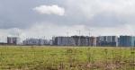 Ленобласть готова отдать под парк в агломерации Мурино-Бугры 170 га сельхозземель, запланированных под жилое строительство