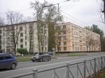 Смольный проведет опрос петербуржцев: хотят ли они получить программу реновации, аналогичную московской