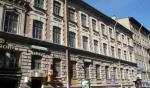 По решению Арбитражного суда проект строительства МФК компании «Фремад-Отель» прекращен