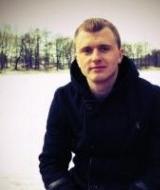 Частухин Сергей Геннадьевич