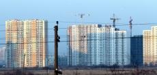 Компания «Юнитис» готовится построить жилой микрорайон на 25 га бывших земель совхоза «Ленсоветовский»