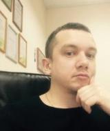 Демидов Алексей