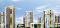 На рынок выведены квартиры III очереди ЖК «Триумф Парк»