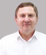 Дьяченко Олег Анатольевич