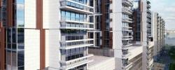 Минстрой РФ переработает концепцию законопроекта об апартаментах с учетом интересов регионов