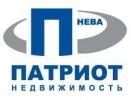 Патриот-Нева - информация и новости в строительной компании Патриот-Нева