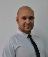 Евченко Алексей Михайлович