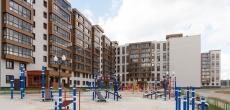 Компания Rezidential Group вышла из проекта ЖК «Пироговская Ривьера», SDI Group стала единственным девелопером проекта