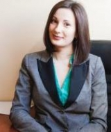 Зуйкевич Катерина Михайловна